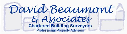 David Beaumont & Associates - Chartered Surveyor in Leicestershire